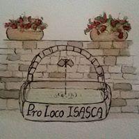 ProLoco Isasca